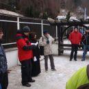 ZIMSKI POKAL BLEDA, 11 FEBRUAR 2012, VODA 3, ZRAK -6