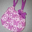 Hm mala torbica, 2€