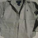 srajca Polo sport, Ralph Lauren, 3 leta, večja, 7€