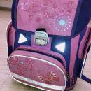 solska torba za 1 in 2 razred