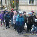 zimski planinski pohod 17.02.2012