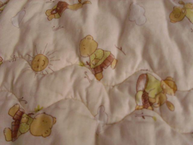 posteljnina  - foto