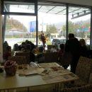 DPM Radeče v Termani Laško 2.11.2011