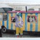 cirkus Nemeček