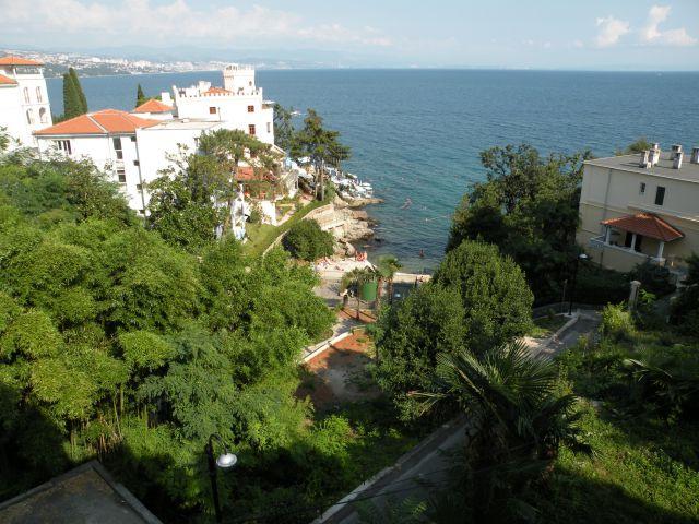 Opatija 2014 - foto