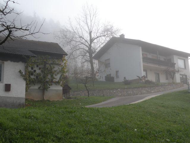 19.11.14 Ledina, Zletiče - foto