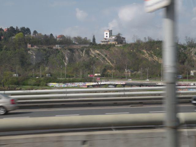 16 Praga prihod - foto