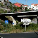 16 Funchal 2