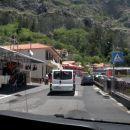 16 Madeira Nunska vas