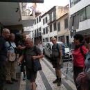 16 Madeira Quamadas