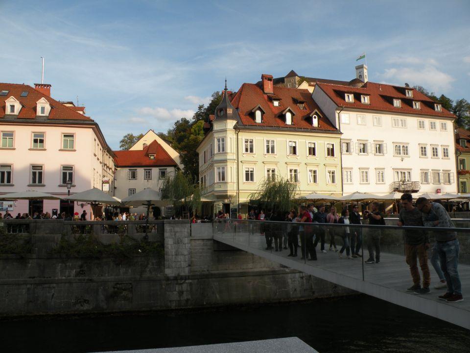 16 U3 Sevnica v Ljubljani - foto povečava