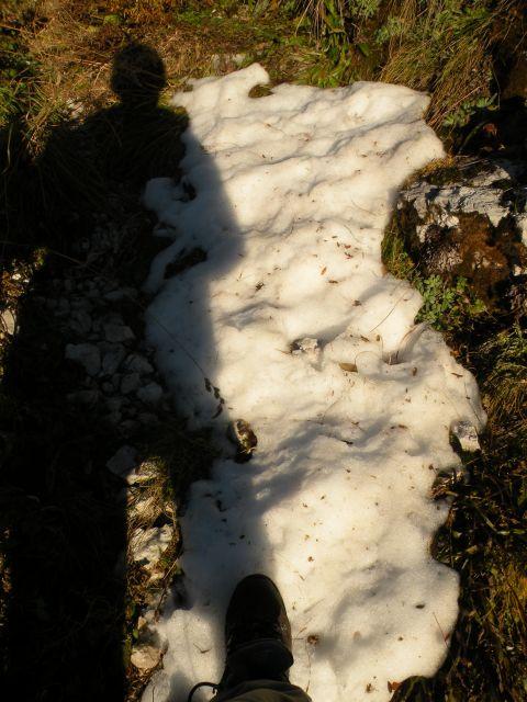 16 Trenta in dolina Lepene  - foto