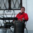 17 Judith Zgonec razstava fotografij