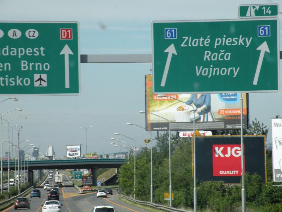 17 poljska - le še domov  - foto povečava