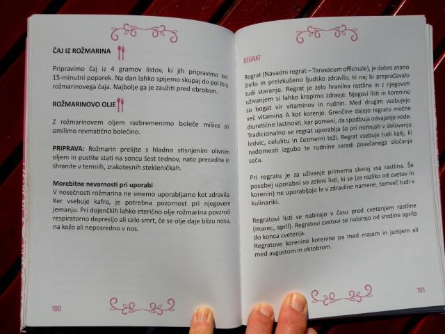 17 U3 dr. Drabo Smiljanić - foto