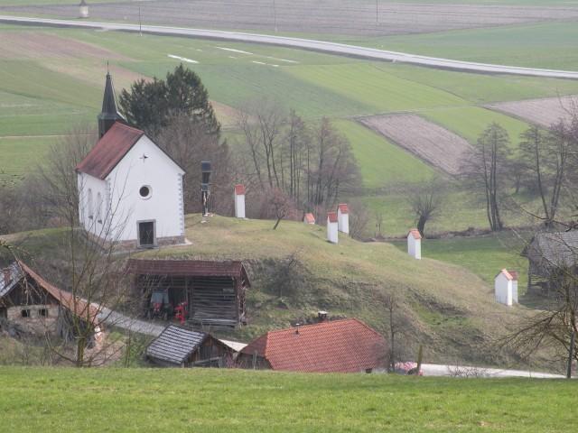 18 NV Šentrupert - foto