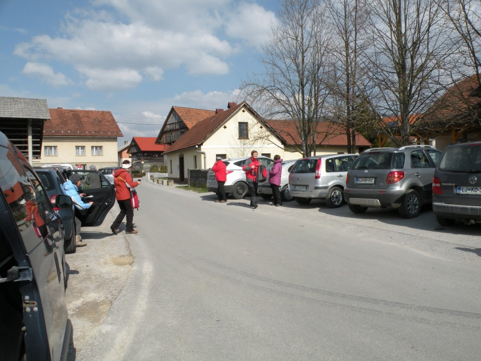 18 NV Šentrupert - foto povečava