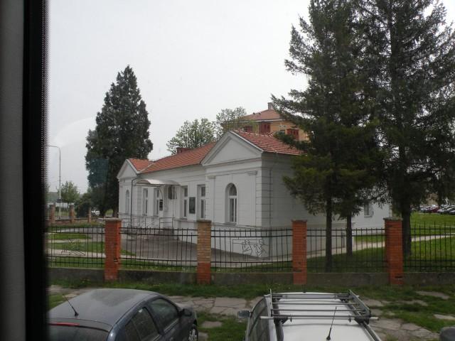 U3 Slavonija - foto