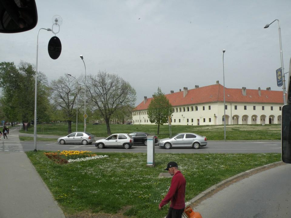 U3 Slavonija - foto povečava