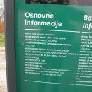 U3 Slavonija Kopački rit