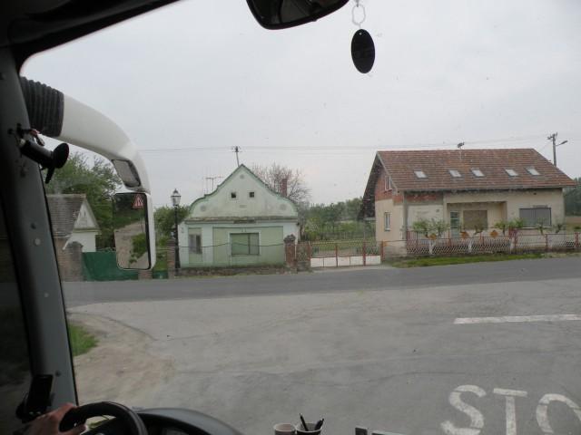 U3 Slavonija Kopačevo Didin konak - foto