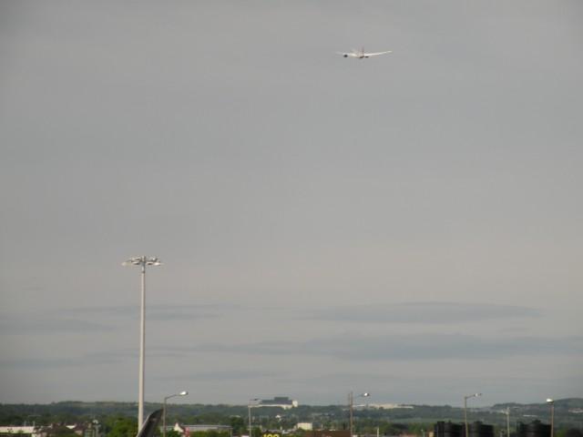 Škotska - Benetke - Edinburg - foto