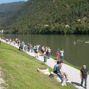 18 državno prvenstvo v veslanju Radeče 2