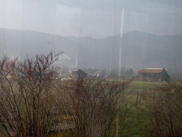 19 Krško do Brestanice - foto