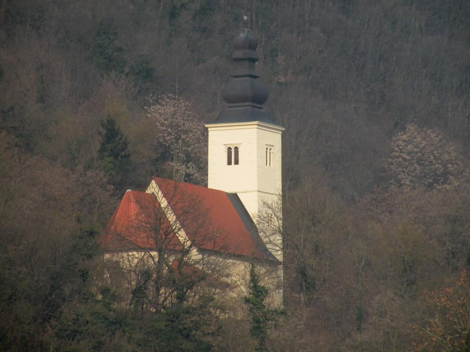 19 Krško do Brestanice - foto povečava