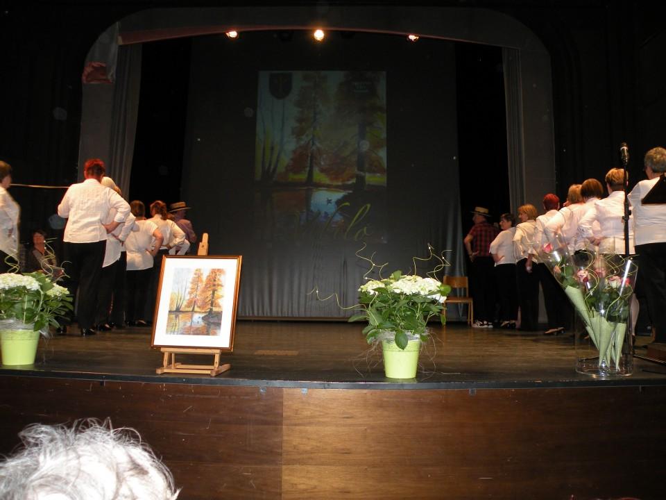 19 Lipa Domžale - foto povečava