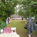 19 Balt.3 NP vasica in grajski park