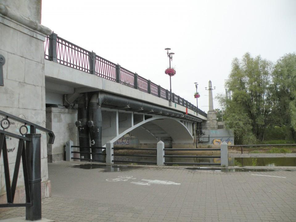 19 Balt.3 Tartu botanični park - foto povečava