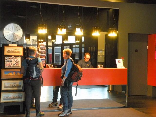 19 Balt.3 Tartu mesto - univerzitetno mesto - foto