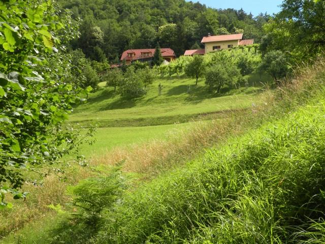 20 Zreče  - Brinova gora - foto