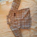 srajca fagottinno