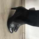 tamaris škornji novi velikost 38