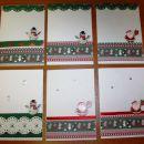 novoletne voščilnice 2011/2012