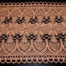 Maja - birma (71x36 cm)