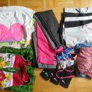 Paket oblačil 3