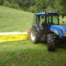 Kmetistvo