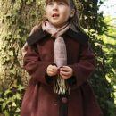 Otroška moda