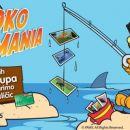 otoko mania