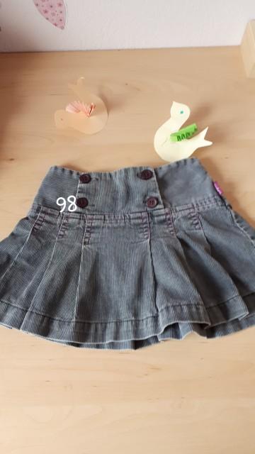Poletna oblačila št.98  - foto
