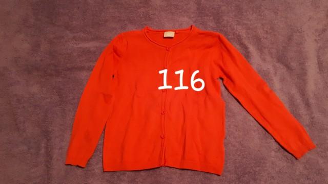 110-116 (5-6 let) - foto