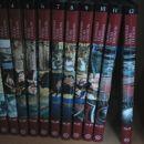 Zbirka leksikonov