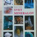 Svet mineralov
