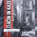 F. M. Dostojevski: Zločin in kazen