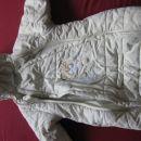 zimska vreča za novorojenčke venere 20 eur, primerna tudi za v lupinico
