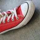 Converse All star fantovske superge št.36