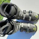 Otroški smučarski čevlji Fischer